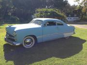 1949 ford 1949 - Ford Other